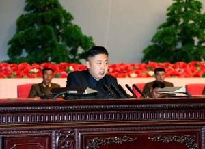 Korea Płn. grozi zamknięciem wspólnej strefy przemysłowej z Koreą Płd.