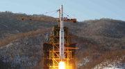 Korea Płn. może przygotowywać nową próbę atomową