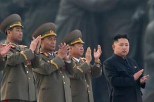 Korea Płn.: Zniesienie sankcji ONZ warunkiem wznowienia negocjacji