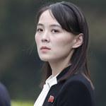 Korea Północna: Awans siostry Kim Dzong Una. Trafiła do najważniejszego organu w państwie