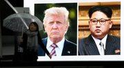 Korea Północna: Będziemy się trzymać własnego grafiku denuklearyzacji