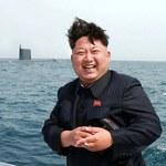 Korea Północna: Kim Dzong Un rozkazał otruć własną ciotkę