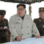 Korea Północna kontra koronawirus. Kim Dzong Un wzywa do nasilenia działań
