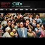 Korea Północna kupiła stronę internetową za 15 dolarów