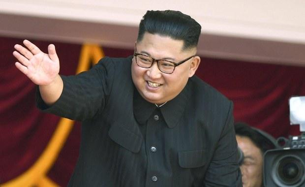 Korea Północna ma 13 ukrytych baz nuklearnych?