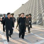 Korea Północna ma nowoczesne rakiety nuklearne?