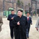 Korea Północna: Minister rozstrzelany za drzemkę