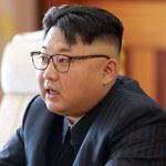 Korea Północna przeprowadza cyberataki, by zdobyć pieniądze