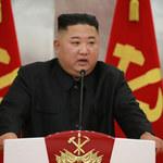 Korea Północna się zbroi. Buduje okręt podwodny zdolny do ataków jądrowych
