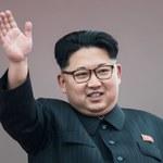 Korea Północna: Sprawy z USA będą załatwiane na podstawie prawa wojennego
