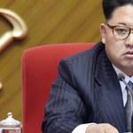 """Korea Północna wystrzeliła pocisk rakietowy. """"Zagrożenie dla bezpieczeństwa Japonii"""""""