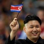 Korea Północna zarabia na kryptowalutach