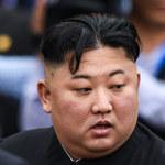 Korea Północna zbadała mieszkańców. Podała WHO, że nie wykryto SARS-CoV-2