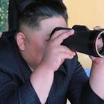 Korea Północna zwróciła się do ONZ ws. przejętego statku