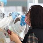 Korea Południowa: Dobowy bilans zakażeń koronawirusem najwyższy od grudnia