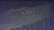 Korea Południowa: Odkryto rosyjski wrak z 200 tonami złota?