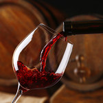 Korea Południowa. Rekordowy import wina w czasie pandemii Covid-19