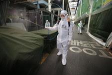 Korea Południowa: Spada liczba nowych przypadków koronawirusa