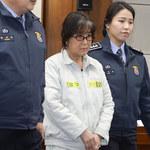 Korea Południowa: Spięcie między p.o. prezydenta a prokuraturą