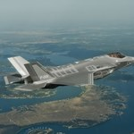 Korea Południowa stawia na najdroższy samolot w historii lotnictwa