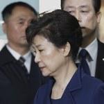 Korea Południowa: Tłumy chciały zdobyć wejściówki na rozprawę byłej prezydent
