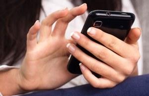 Korea Południowa zakazuje stosowania nieusuwalnego oprogramowania w smartfonach