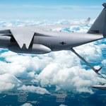 Korea Południowa zaprezentowała projekt nowego samolotu