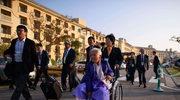 Korea: Rozpoczęło się spotkanie podzielonych rodzin koreańskich