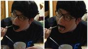 Koreańscy mistrzowie Photoshopa w natarciu!