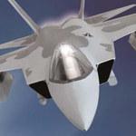 Koreańskie wojsko ujawni swój nowy myśliwiec