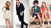 Korekta ramówki TVN: Seriale zamieniają się miejscami