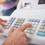 Korekta sprzedaży w kasie rejestrującej
