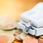 Korekta w księgach przychodów i kosztów z tytułu rabatów