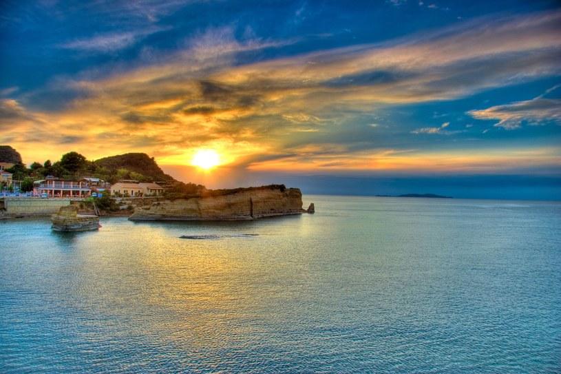 Korfu, zdj. ilustracyjne /123RF/PICSEL