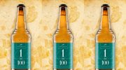 Kormoran 1 na 100: Od tego piwa się głowa nie kiwa!