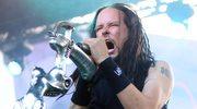 Korn gwiazdą Metal Hammer Festival