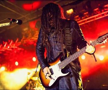 Korn na Rock In Summer - Warszawa, 15 sierpnia 2012 r.