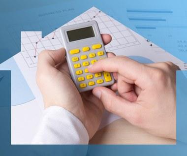 Kornecka: Pierwsze gwarancje dla kredytów, później bony mieszkaniowe