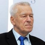 Kornel Morawiecki o szczegółach sojuszu z PiS