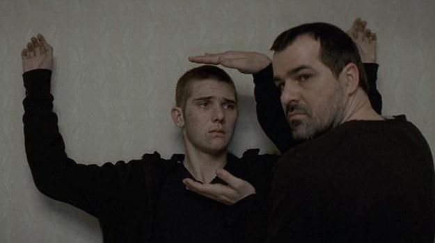 Kornél Mundruczó (P) przycina Frankensteina do współczesności /materiały dystrybutora
