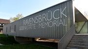 Kornhauser-Duda: Obóz w Ravensbrueck ma dla Polaków szczególne znaczenie
