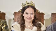 """""""Korona królów"""": Dagmara Bryzek - nowa twarz TVP"""