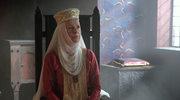 """""""Korona królów"""": Halina Łabonarska: O królowej Jadwidze wiemy tak niewiele"""
