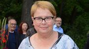 """""""Korona królów"""": Ilona Łepkowska: Zainteresowanie napędzają hejterzy"""