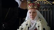 """""""Korona królów"""" od 1 stycznia 2018 w TVP1"""