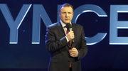 """""""Korona królowej"""": Serial historyczny TVP w 2017 roku?"""