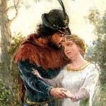 Koronacja martwej kochanki króla