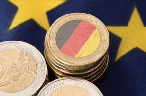 Koronakryzys będzie kosztował Niemcy setki miliardów euro