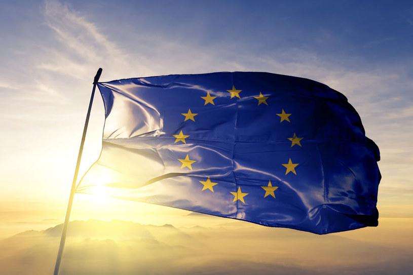 Koronakryzys podzieli Europę? /123RF/PICSEL
