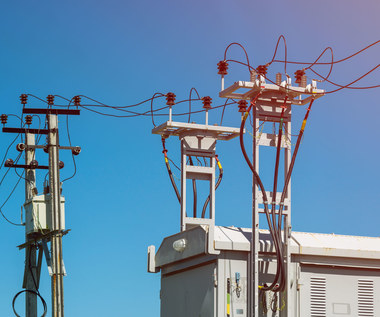 Koronawirus atakuje sieci energetyczne